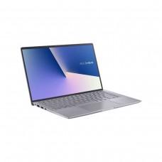 "Asus ZenBook 14 UM433IA-716512BR 14"" Laptop - Ryzen 7 4700U / 16GB DDR4 / 512GB NVMe"
