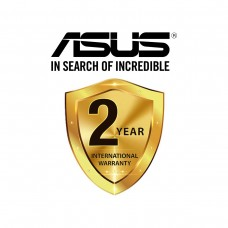 ASUS Warranty Extension - 1 Year Global to 2 Year Global