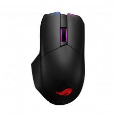 ASUS ROG Chakram RGB Gaming Mouse