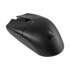 Corsair KATAR PRO Wireless RGB Gaming Mouse