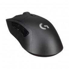 Logitech G703 LIGHTSPEED Hero Wireless Gaming Mouse