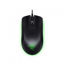 Razer Abyssus Essential Ambidextrous RGB Gaming Mouse