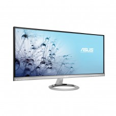 ASUS Designo MX299Q Ultra-Wide WQHD (2560x1080), 75Hz, IPS, 29""