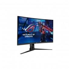 "ASUS ROG STRIX XG32VC QHD (2560x1440) Curved Monitor, 170Hz, FreeSync, DisplayHDR 400, VA, 31.5"""