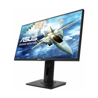 ASUS VG258QR FHD (1920x1080) Monitor, 165Hz, FreeSync, TN, 24.5""