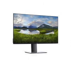 Dell UltraSharp U2719D QHD (2560x1440) Monitor, 60Hz, IPS, 27""