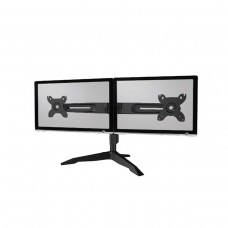Aavara DS200 Dual LCD Stand, Up To 24""