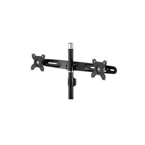 """Aavara DS440 Extra Dual LCD Stand Extension, Up To 24"""""""