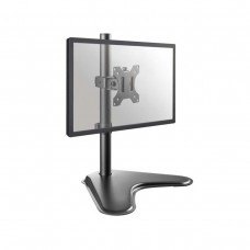 """Equip 650122 Articulating Monitor Stand, 13"""" - 32"""""""
