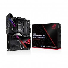 ASUS ROG ROG MAXIMUS XII EXTREME, LGA1200, E-ATX Desktop Motherboard