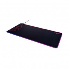 ADATA XPG Battleground XL Prime RGB Gaming Mouse Pad — XL
