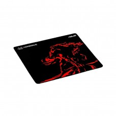 ASUS Cerberus Plus Gaming Mouse Pad — Large