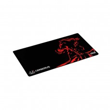 ASUS Cerberus XXL Gaming Mouse Pad — Extended