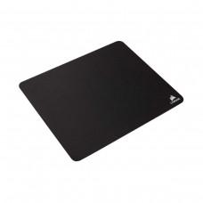 Corsair MM100 Cloth Gaming Mouse Pad — Standard