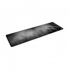 Corsair MM300 PRO Premium Anti-Fray Spill-Proof Cloth Gaming Mouse Pad — Extended