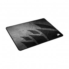 Corsair MM300 PRO Premium Anti-Fray Spill-Proof Cloth Gaming Mouse Pad — Medium