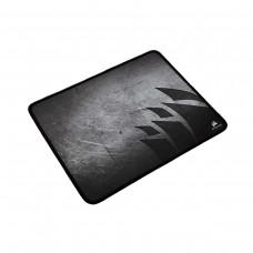 Corsair MM300 Anti-Fray Cloth Gaming Mouse Pad — Small