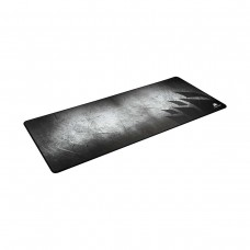 Corsair MM350 Premium Anti-Fray Cloth Gaming Mouse Pad — Extended XL