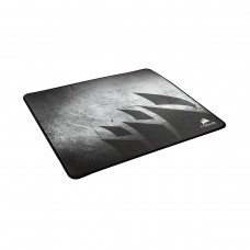 Corsair MM350 Premium Anti-Fray Cloth Gaming Mouse Pad — X-Large