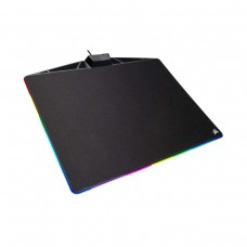 Corsair MM800 RGB Polaris Gaming Mouse Pad Cloth Edition — Medium