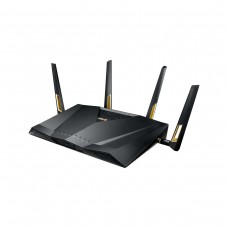 ASUS RT-AX88U AX6000 Wi-Fi 6 (802.11ax) Dual Band Wireless Router