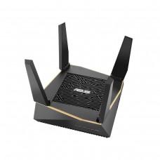 ASUS RT-AX92U AX6100 Wi-Fi 6 (802.11ax) Dual Band Wireless Router