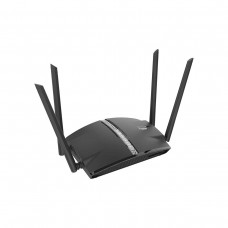 D-Link DIR-1360 AC1300 Mesh-Enabled Smart Wi-Fi Router