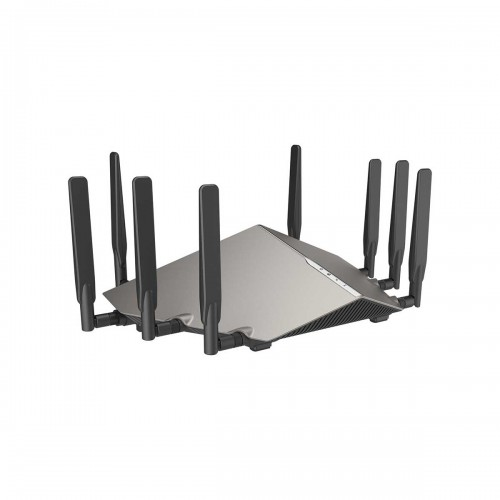 D-Link DIR-X6060 AX6000 Wi-Fi 6 (802.11ax) Router