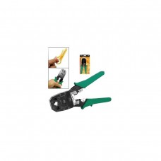 Universal Network Crimping Tool, Unbranded