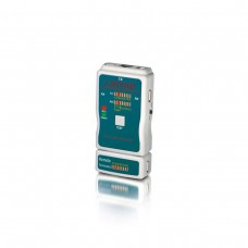 Equip Network and USB Cable Tester