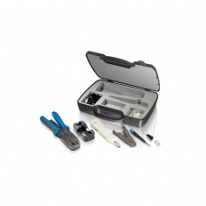 Equip Professional Network Tool Kit