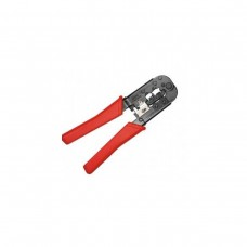Equip Universal Network Crimping Tool