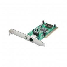 D-Link DGE-528T PCI Gigabit Ethernet Adapter