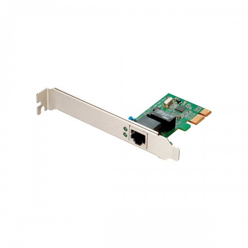 D-Link DGE-560T PCI-Express Gigabit Ethernet Adapter