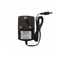 Unbranded 5VDC 10W 3 Pin Power Supply for Fanvil VOIP Phones