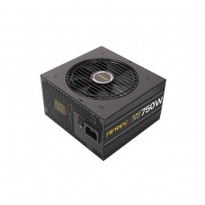 Antec EarthWatts Gold Pro Series EA750G PRO 80 PLUS Gold PSU, 750w