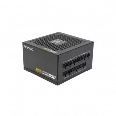 Antec High Current Gamer Gold Series HCG650 Gold Plus 80 PLUS Gold PSU, 650w