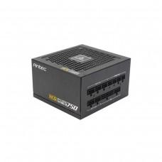 Antec High Current Gamer Gold Series HCG750 Gold Plus 80 PLUS Gold Fully Modular ATX PSU, 750w