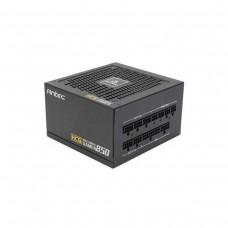 Antec High Current Gamer Gold Series HCG850 Gold Plus 80 PLUS Gold Fully Modular ATX PSU, 850w