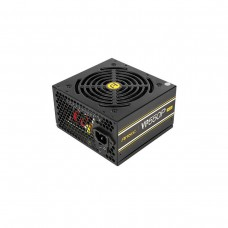 Antec VP PC Series VP500 PC PSU, 550w
