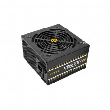 Antec VP Plus Series VP600P Plus 80 PLUS PSU, 600w