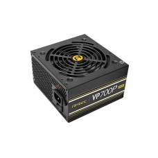 Antec VP Plus Series VP700P Plus 80 PLUS PSU, 700w