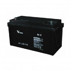 RCT Vision Gel VRLA Deep Cycle 12V Battery - 200AH