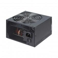 FSP HYPER K Series 80 PLUS ATX PSU, 500w