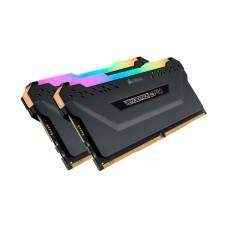 Corsair VENGEANCE RGB PRO Light Enhancement Kit - Black