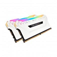 Corsair VENGEANCE RGB PRO Light Enhancement Kit - White