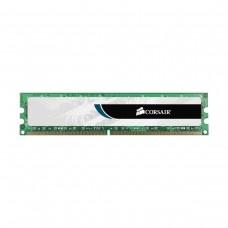 Corsair Memory 8GB (1 x 8GB) DDR3 DRAM 1333MHz CL9 1.5V CMV8GX3M1A1333C9 Memory Module