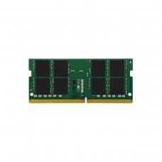 Kingston ValueRAM 4GB (1 x 4GB) DDR4 DRAM 2400MHz CL17 SO-DIMM Memory Module