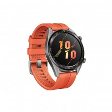 Huawei Watch GT Active 46mm Smart Watch (Android and iOS) - Orange