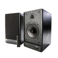 Microlab SOLO6C Speaker System, 2.0